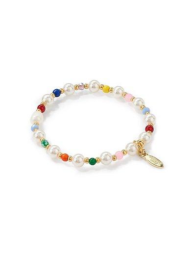 Juwelenkind - Armband Capri