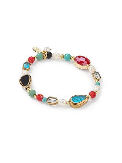 Juwelenkind - Armband Santorin