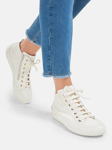 Candice Cooper - Sneaker Mid