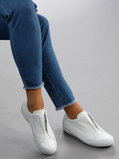 Candice Cooper - Sneaker Paloma