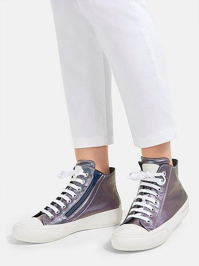 Candice Cooper - Knöchelhoher Sneaker Plus
