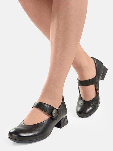 Think! - Les escarpins modèle Delicia
