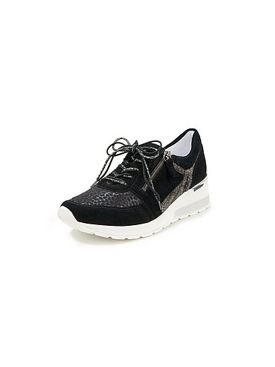 Waldläufer Orthotritt - Sneaker Clara