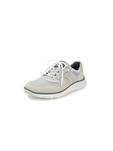 Waldläufer - Sneaker Haris