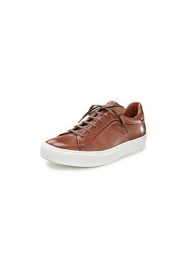 Lloyd - Sneaker Ajan