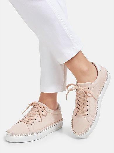 Kennel & Schmenger - Sneaker Cosmo Pearl
