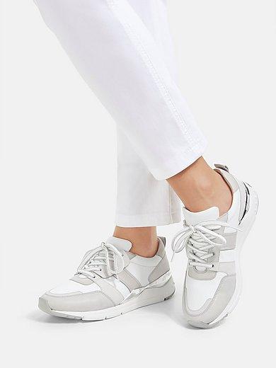 Kennel & Schmenger - Sneaker Speed