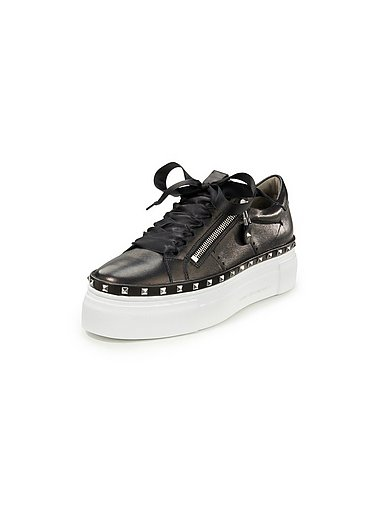 Kennel & Schmenger - Sneaker Nano