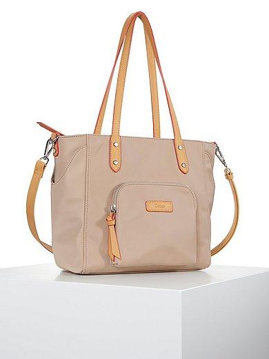 Gabor Bags - Shopper Alice Zip