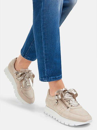 Kennel & Schmenger - Sneaker Rise