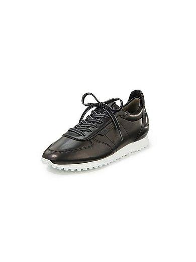 Kennel & Schmenger - Sneaker Club