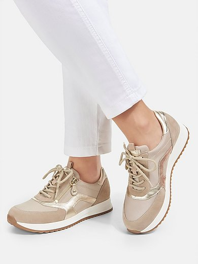 Waldläufer - Sneaker H-Vicky