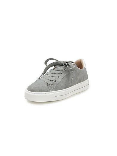 ARA - Sneaker Courtyard High Soft