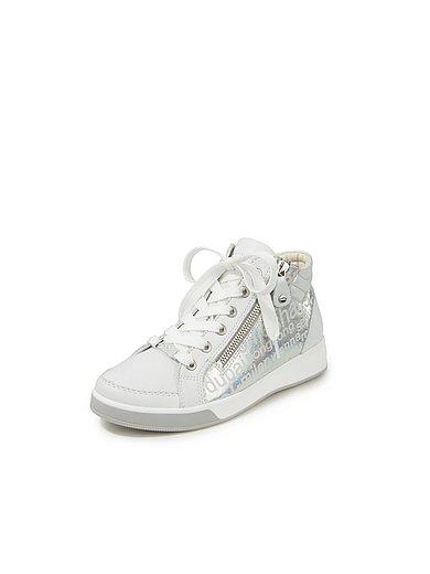 ARA - Knöchelhoher Sneaker Rom-St HighSoft
