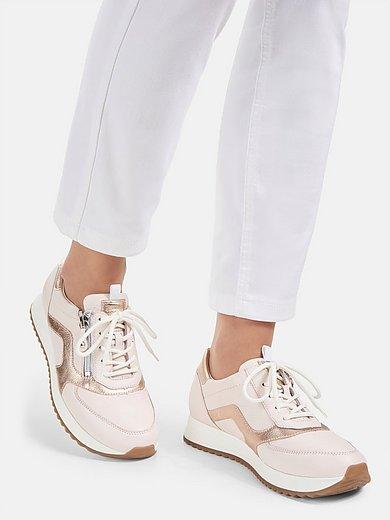 Waldläufer - Sneaker Vicky