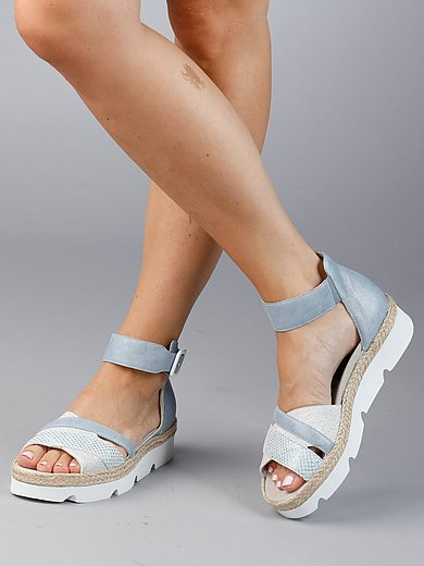 Waldläufer - Sandale Sissy