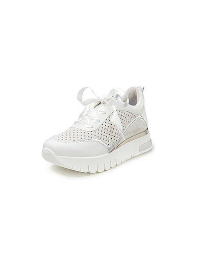 Softwaves - Sneaker