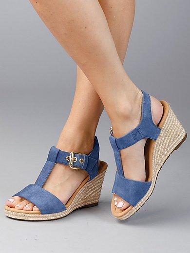 Gabor Comfort - Keil-Sandale