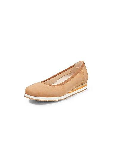 Gabor Comfort - Ballerina Florenz