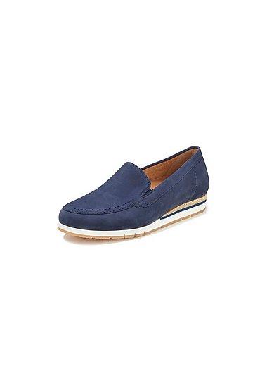 Gabor Comfort - Slipper Florenz