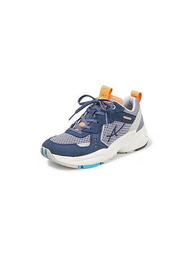 Allrounder - Sneaker Dynamic