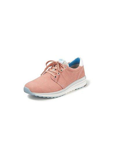 Allrounder - Sneaker Kyra