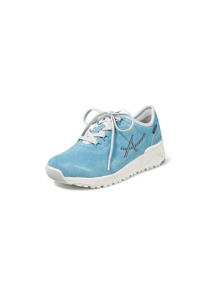 allrounder - Sneaker Verro  blau Größe: 39