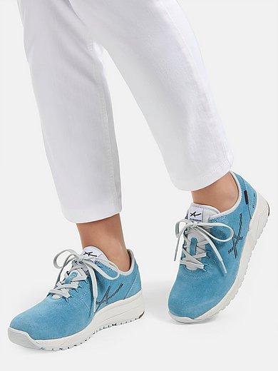 Allrounder - Sneaker Verro