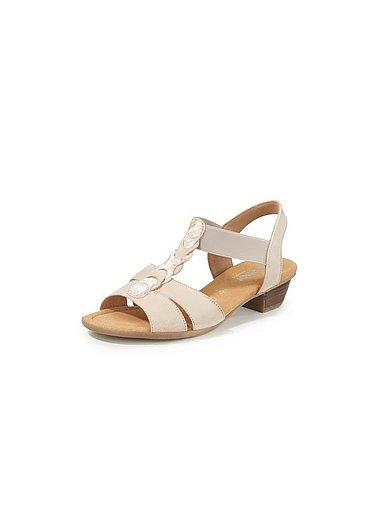 Gabor Comfort - Sandale