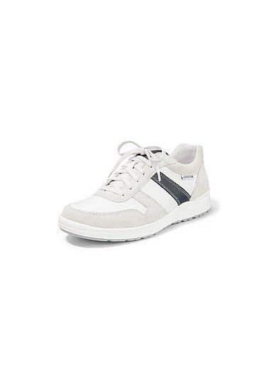 Mephisto - Sneaker Vito