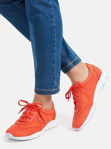 Mephisto - Sneaker Yael