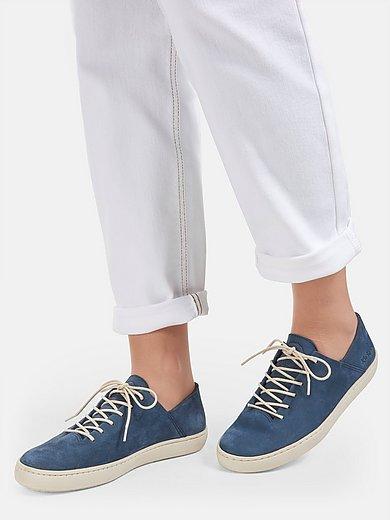 Kickers - Sneaker Rebeki