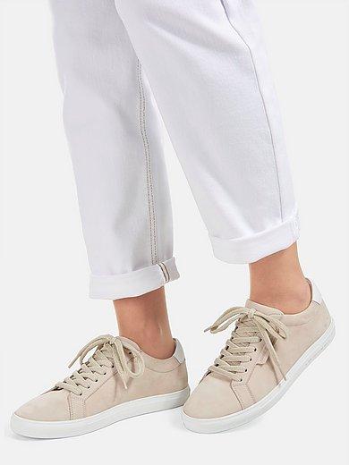 Kennel & Schmenger - Sneaker Base K