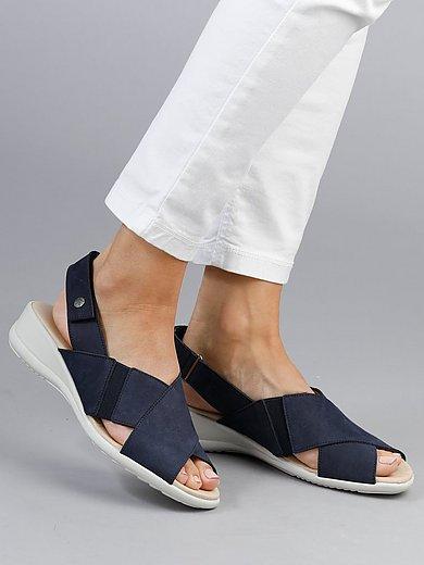 Aerobics - Sandale Codi