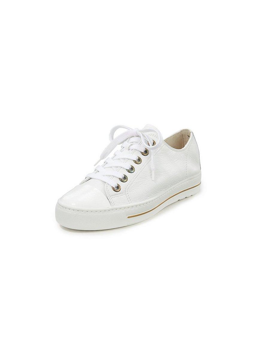 paul green - Sneaker   weiss Größe: 35,5