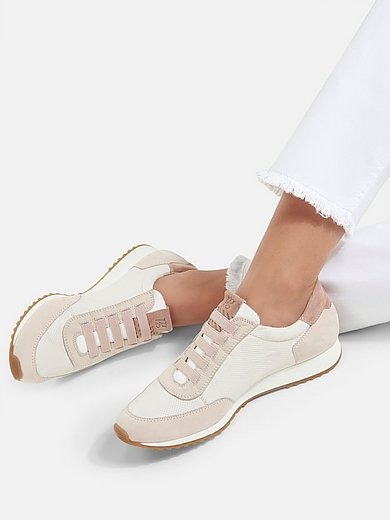 Paul Green - Sneaker zum Schlupfen