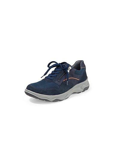 Waldläufer - Sneaker Max