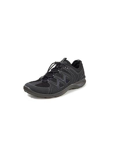 Ecco - Sneaker Terracruise LT