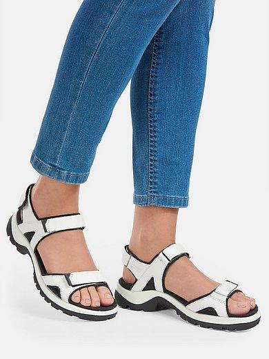 Ecco - Sandale Offroad W