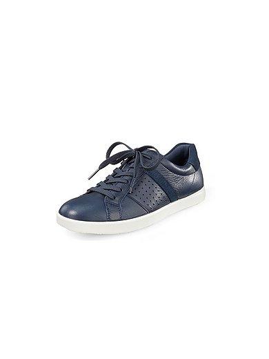 Ecco - Sneaker Leisure