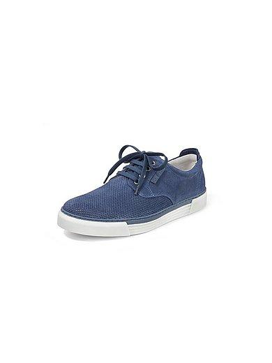 Pius Gabor - Sneaker