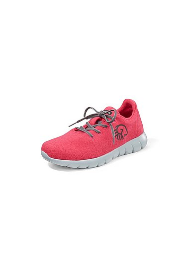 Giesswein - Sneaker Merino Runners