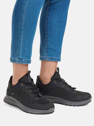 Ecco - Wasserabweisender Sneaker Exostride W