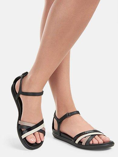 Ecco - Sandale Simpil Sandal