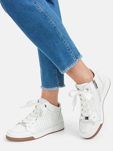 ARA - Sneaker HighSoft Cervocalf