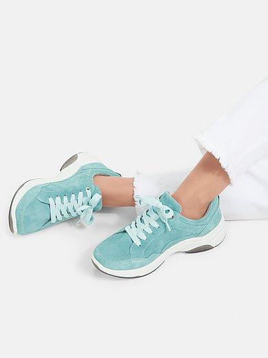 ARA - Sneaker HighSoft Velour