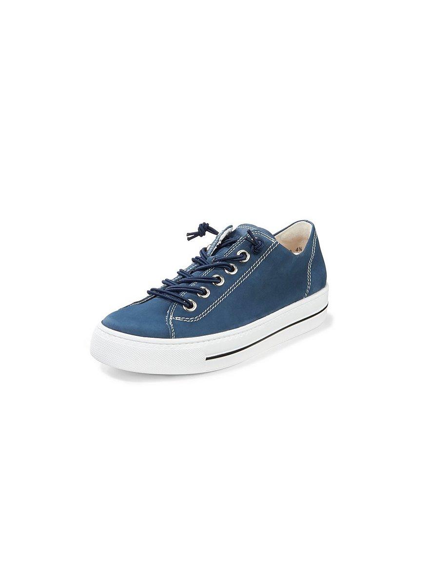 paul green - Sneaker  blau Größe: 35,5