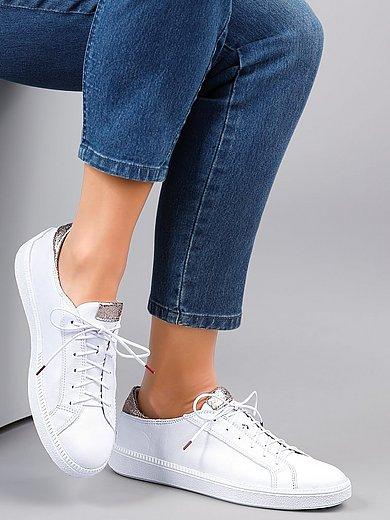 Think! - Sneaker Turna