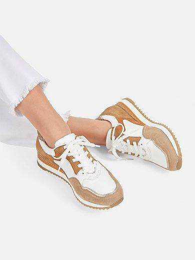 Gabor Comfort - Sportiver Sneaker