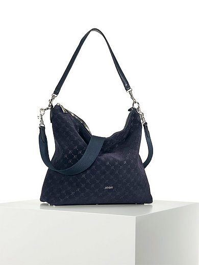 Joop! - Le sac bandoulière modèle Velluto Stampa Alara